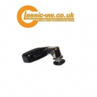 Vent Window Catch 171837658A Right Hand Mk1 Golf, T25